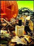 JACK & THE DEVIL EAU DE PARFUM (EDP) 60 ml Perfume Spray - Pumpkin, Amber, Spices, Vanilla, Patchouli, Oakmoss